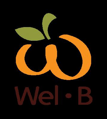 welblogo