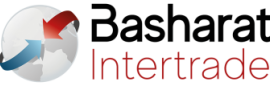 cropped-cropped-bashar-intertrade-mini_logo-e1528371218617.png